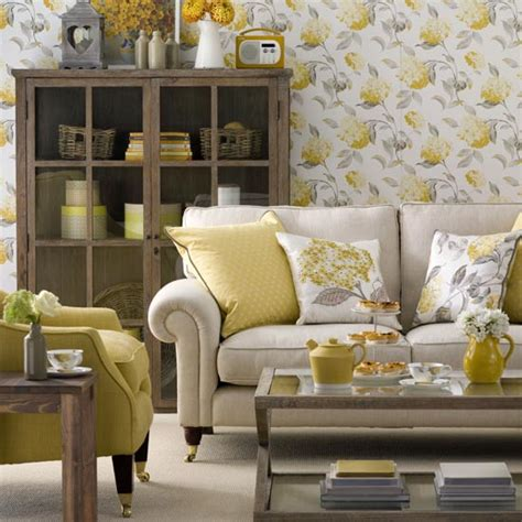 how to mix and match furniture for living room great schemes with mix and match living room chairs