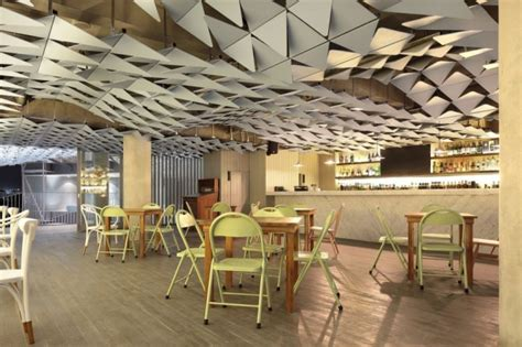 design hotels indonesia ize hotel by studio tonton seminyak bali indonesia