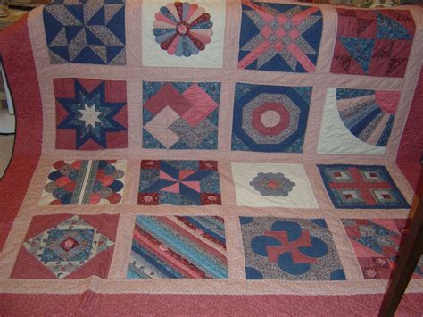 Patchwork Times - quilts patchwork times by judy laquidara
