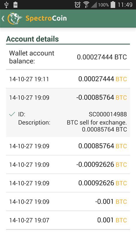 bitcoin brain wallet tutorial bitcoin brain wallet cracker what is happening to