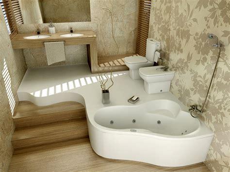 inspiring new bathroom designs 2 new bathrooms designs ba 241 os decorar casas