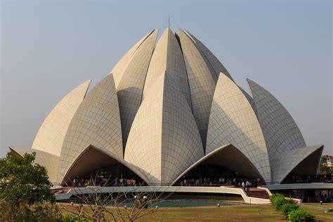 lotus temple history file lotus temple in new delhi 03 2016 jpg wikimedia commons