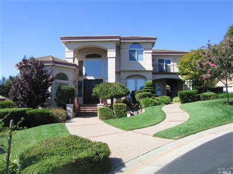 houses for sale in fairfield ca homes for sale in eastridge estates fairfield ca