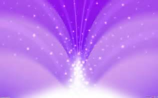 purple background wallpapers