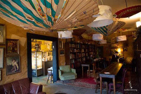 tea rooms in atlanta tea house atlanta house plan 2017