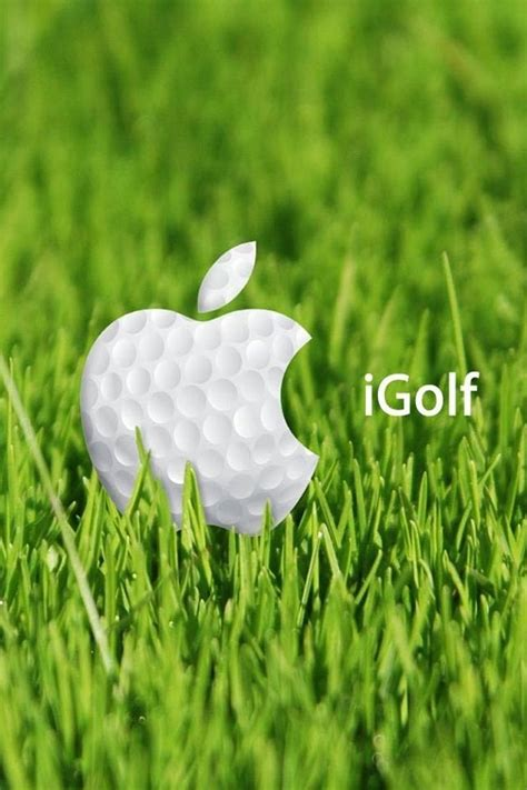 golf 7 wallpaper iphone 6 640x960 popular mobile wallpapers free download 35
