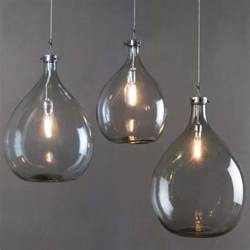 houzz pendant lighting bobo intriguing objects wine spheres eclectic pendant