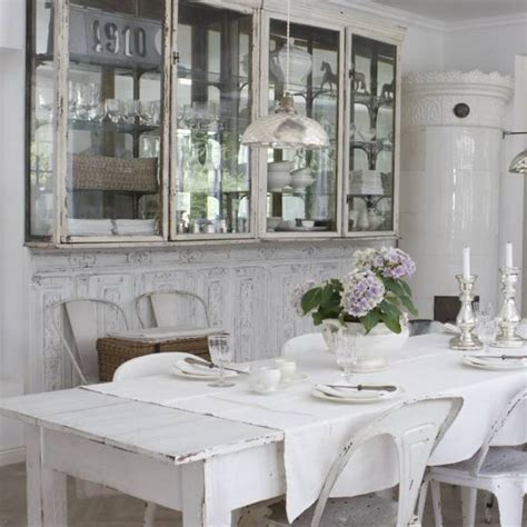 pinterest shabby chic home decor 1000 images about styl shabby chic on pinterest shabby