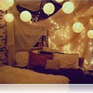 paper lanterns bedroom romantic hipster bedroom for teen girl with white fur