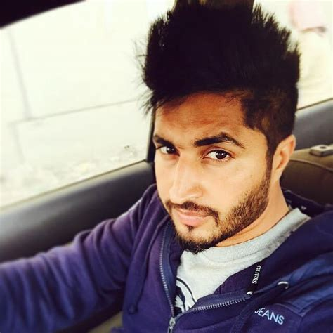 jassi gill hair stayl photos hair style jassi gill desi punjab