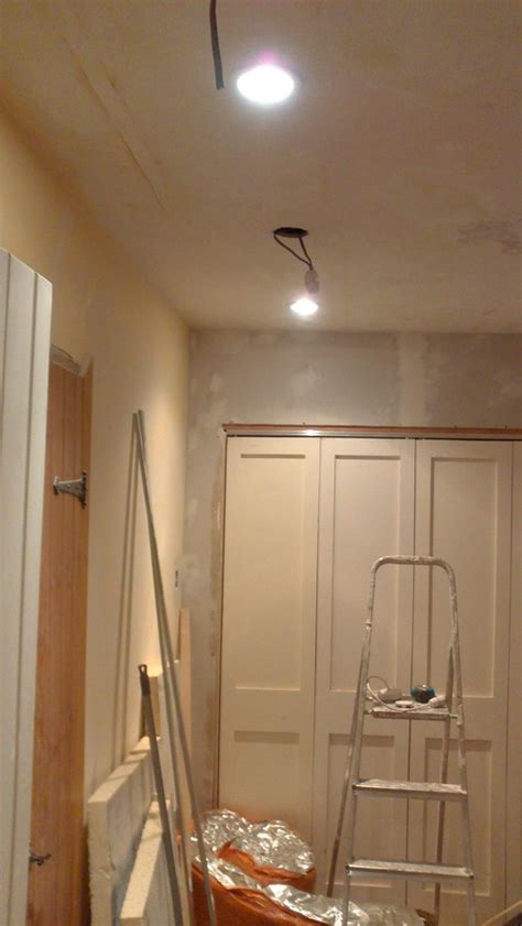 how many recessed lights in bedroom spacing recessed lights in a bedroom