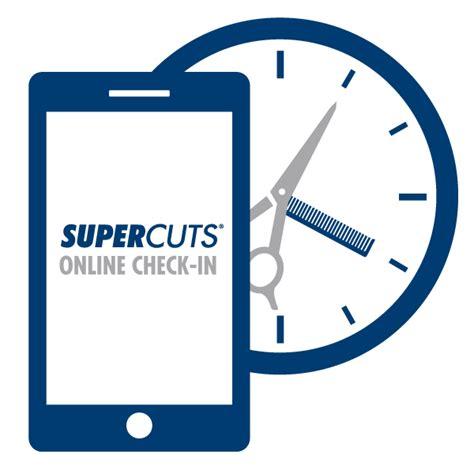 pictures of supercuts services supercuts