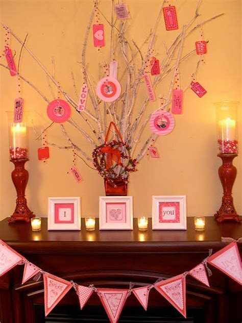 qnud home decor at its finest 17 best images about valentine mantel ideas on pinterest