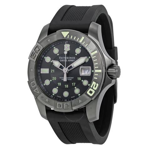 victorinox dive master 500 victorinox swiss army dive master 500 s 241426