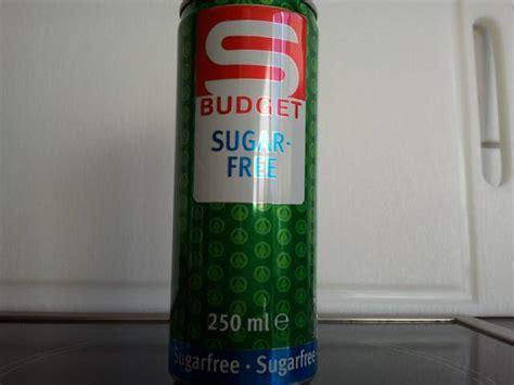 s budget energy drink hersteller fotos und bilder energy drinks energy drink