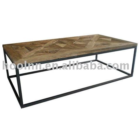 Reclaimed Elm Coffee Table Reclaimed Elm Coffee Table Buy Country Furniture