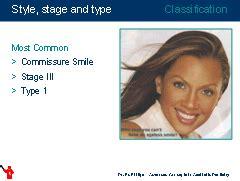 theme definition longman nomenclature definition