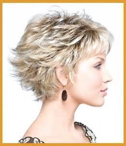 flippy hairstyles pictures flippy bob hairstyle pictures short hairstyle 2013