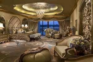Exotic Bedroom Furniture shortlisted perla lichi design perla lichi gallery