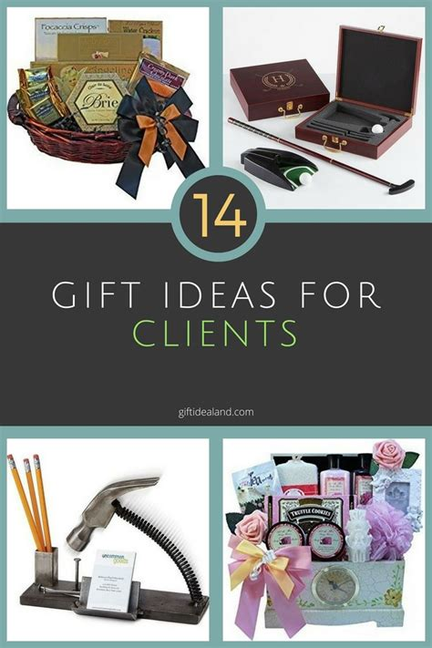 best client gifts 28 images best 25 client gifts ideas 28 images best 25 client gifts for