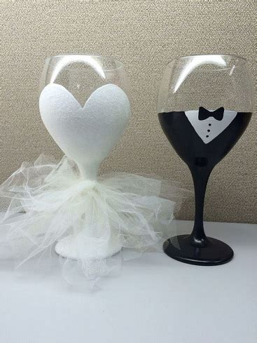 30 Truly Ultimate Wedding Gifts For Newly Married Couples