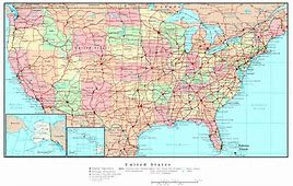 image result for usa map