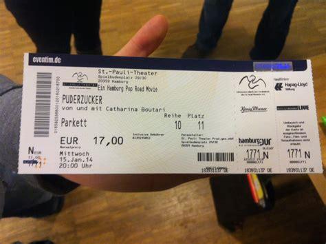Tickets Online Drucken Eventim by Eventim Tickets