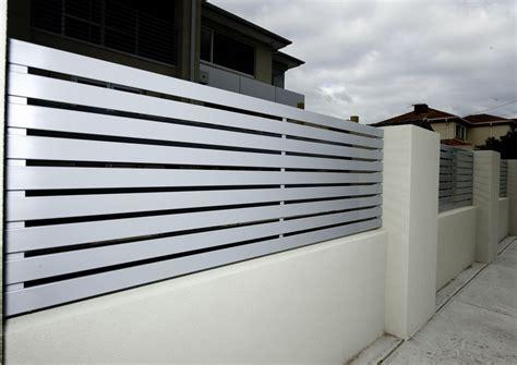 brick fence поиск в google забор pinterest fences