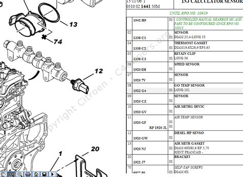 security system 1995 chevrolet corsica electronic valve timing volvo mon rail fuel system volvo free engine image for user manual download
