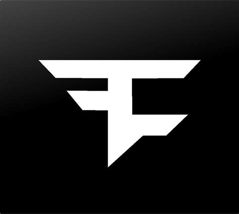 Faze Clan Sticker