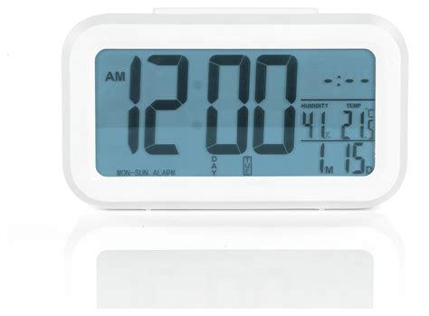 Multi Function Digital constant multi function digital alarm clock