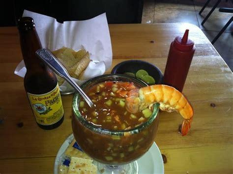shrimp boat el monte ca el bukanas mexican el monte ca yelp