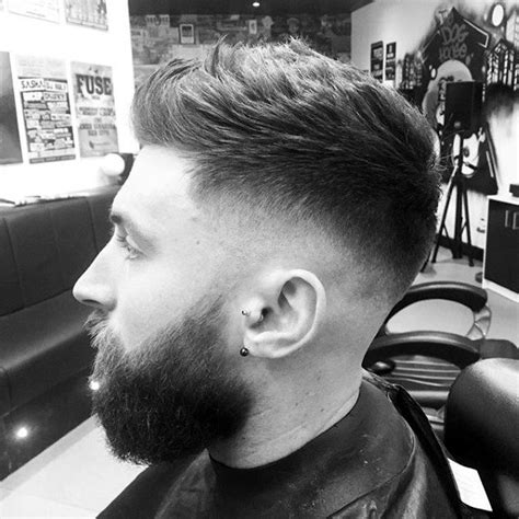 how to do a fade haircut on yourself how to give yourself a fade haircut hairs picture gallery