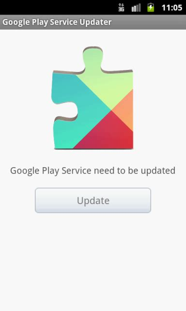 aptoide google play google play services download apk for android aptoide