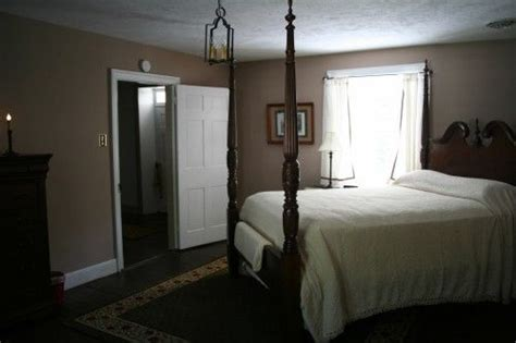 best bed and breakfast in virginia 26 best hedgesville wv images on pinterest