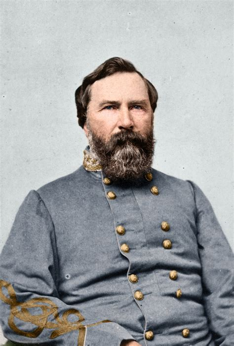 s war the and career of general longstreet books longstreet one of the foremost confederate
