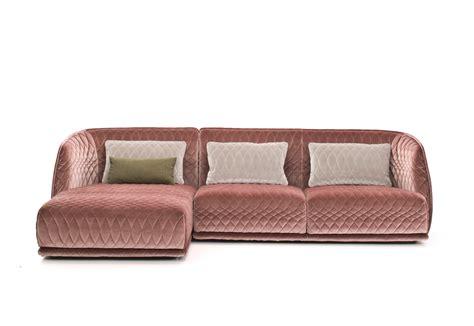 sofa redondo redondo sofa by moroso stylepark
