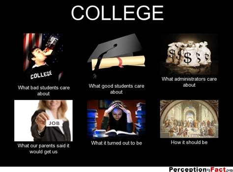 College Students Meme - college what people think i do what i really do