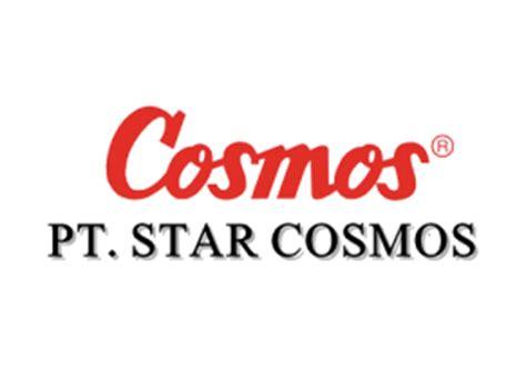 Juicer Merk Cosmos syarat cara melamar kerja di pt cosmos indonesia website tentang seputar informasi