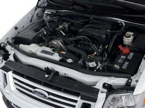 how cars engines work 2008 ford explorer sport trac lane departure warning image 2008 ford explorer sport trac rwd 4 door v6 xlt engine size 1024 x 768 type gif