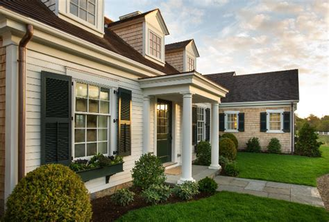 gallery for gt sherwin williams white exterior