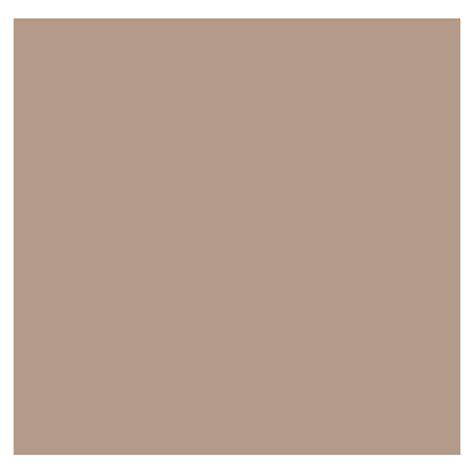latte macchiato farbe sch 246 ner wohnen wand deckenfarbe trendfarbe macchiato