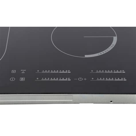 zanussi zem6740fba electric induction hob black zanussi zem6740fba electric induction hob 28 images zanussi electric hob shop for cheap hobs