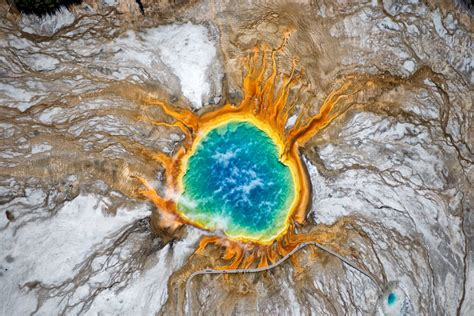 national geographic new year national parks your yellowstone national editors