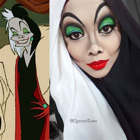 best 25 cruella ideas on best 25 disney villains makeup ideas on