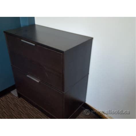 ikea lateral file cabinet lateral file cabinet ikea modern file cabinet ikea
