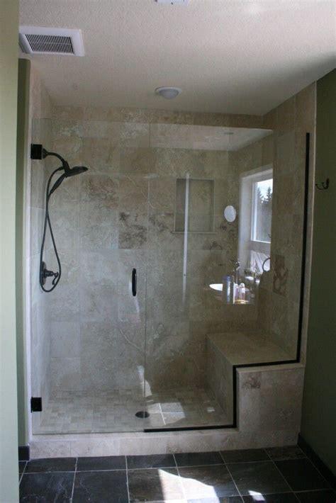 bathroom shower bench designs 60 best images about handicap bath on pinterest