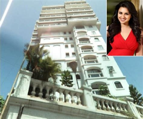 priyanka chopra house bandra feels like home says parineeti chopra