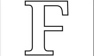 letter f coloring page letter f free coloring pages