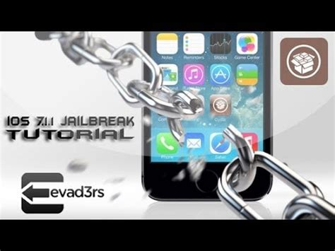 youtube tutorial iphone 5c new pangu english ios7 1 1 jailbreak tutorial reboot